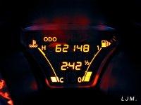 Nissan: UMT 23Jt New Grand Livina 1.5 XV Pajak Baru Mulus Istimewa (20201125_162658_HDR~2_Signature.jpg)