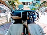 Nissan: UMT 23Jt New Grand Livina 1.5 XV Pajak Baru Mulus Istimewa (20201107_152136_HDR~2.jpg)