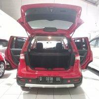 Jual Nissan Livina New X-Gear MT 2013 Seperti Baru