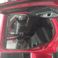 Nissan Livina New X-Gear MT 2013 Seperti Baru (20201206_162551.jpg)