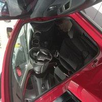 Nissan Livina New X-Gear MT 2013 Seperti Baru (20201206_162628.jpg)