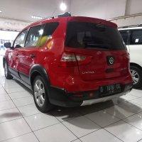 Nissan Livina New X-Gear MT 2013 Seperti Baru (20201206_161950.jpg)