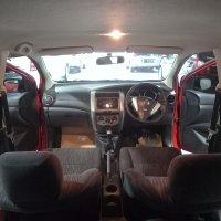 Nissan Livina New X-Gear MT 2013 Seperti Baru (20201206_162157.jpg)