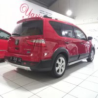 Nissan Livina New X-Gear MT 2013 Seperti Baru (20201206_161920.jpg)