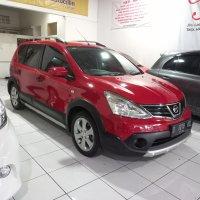 Nissan Livina New X-Gear MT 2013 Seperti Baru (20201206_161754.jpg)