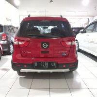 Nissan Livina New X-Gear MT 2013 Seperti Baru (20201206_161834.jpg)