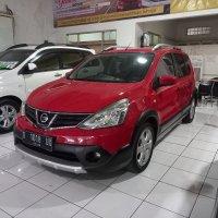 Nissan Livina New X-Gear MT 2013 Seperti Baru (20201206_161735.jpg)