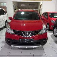 Nissan Livina New X-Gear MT 2013 Seperti Baru (20201206_161716.jpg)