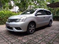 Nissan: Promo akhir tahun Grand Livina sv metic 2016 (IMG-20201217-WA0084.jpg)