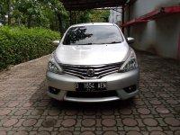 Nissan: Promo akhir tahun Grand Livina sv metic 2016 (IMG-20201217-WA0075.jpg)