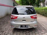 Nissan: Promo akhir tahun Grand Livina sv metic 2016 (IMG-20201217-WA0082.jpg)