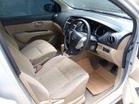 Nissan: Promo akhir tahun Grand Livina sv metic 2016 (IMG-20201217-WA0079.jpg)