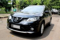 Jual Nissan: X-TRail 2.0 AT 2015 Hitam