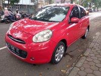 Kredit murah Nissan march metic 2012 (IMG-20210116-WA0065.jpg)