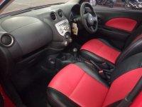 Kredit murah Nissan march metic 2012 (IMG-20210116-WA0062.jpg)