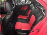 Kredit murah Nissan march metic 2012 (IMG-20210116-WA0063.jpg)