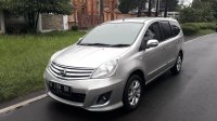 Nissan Grand Livina Ultimate 1.5 cc new spec Th'2013 Automatic (2.jpg)