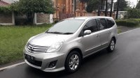 Nissan Grand Livina Ultimate 1.5 cc new spec Th'2013 Automatic (3.jpg)