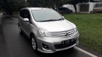 Nissan Grand Livina Ultimate 1.5 cc new spec Th'2013 Automatic (4.jpg)