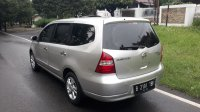 Nissan Grand Livina Ultimate 1.5 cc new spec Th'2013 Automatic (7.jpg)