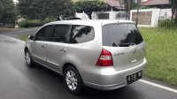 Nissan Grand Livina Ultimate 1.5 cc new spec Th'2013 Automatic (8.jpg)