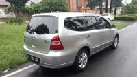 Nissan Grand Livina Ultimate 1.5 cc new spec Th'2013 Automatic (10.jpg)