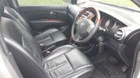 Nissan Grand Livina Ultimate 1.5 cc new spec Th'2013 Automatic (11.jpg)