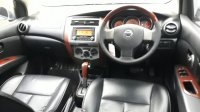 Nissan Grand Livina Ultimate 1.5 cc new spec Th'2013 Automatic (12.jpg)