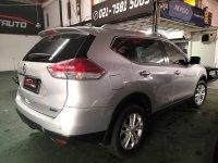X-Trail: Nissan XTrail 2.0 AT 2016 Silver (IMG_20210218_162717.jpg)