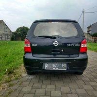 Grand Livina: Nissan gr livina xv at 2011 (IMG_20210304_234739_172.jpg)