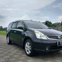 Grand Livina: Nissan gr livina xv at 2011 (IMG_20210304_234739_178.jpg)