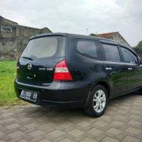 Grand Livina: Nissan gr livina xv at 2011 (IMG_20210304_234739_182.jpg)
