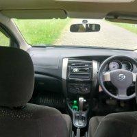 Grand Livina: Nissan gr livina xv at 2011 (IMG_20210304_234739_202.jpg)