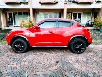 Nissan: Juke RX AT 2012 Mulus Super Istimewa (IMG-20210306-WA0219.jpg)