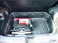 Nissan: Juke RX AT 2012 Mulus Super Istimewa (IMG-20210306-WA0220.jpg)