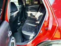 Nissan: Juke RX AT 2012 Mulus Super Istimewa (IMG-20210306-WA0222.jpg)