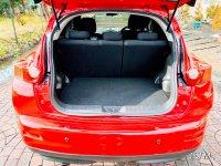 Nissan: Juke RX AT 2012 Mulus Super Istimewa (IMG-20210306-WA0221.jpg)