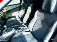 Nissan: Juke RX AT 2012 Mulus Super Istimewa (IMG-20210306-WA0223.jpg)