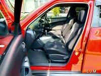 Nissan: Juke RX AT 2012 Mulus Super Istimewa (IMG-20210306-WA0225.jpg)
