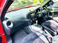 Nissan: Juke RX AT 2012 Mulus Super Istimewa (IMG-20210306-WA0224.jpg)