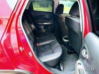 Nissan: Juke RX AT 2012 Mulus Super Istimewa (IMG-20210306-WA0226.jpg)