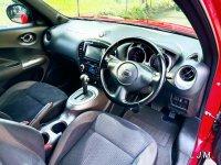 Nissan: Juke RX AT 2012 Mulus Super Istimewa (IMG-20210306-WA0228.jpg)