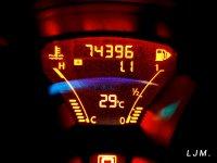 Nissan: Juke RX AT 2012 Mulus Super Istimewa (IMG-20210306-WA0230.jpg)