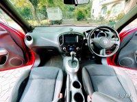 Nissan: Juke RX AT 2012 Mulus Super Istimewa (IMG-20210306-WA0231.jpg)