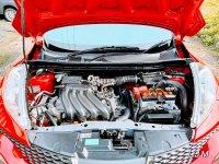 Nissan: Juke RX AT 2012 Mulus Super Istimewa (IMG-20210306-WA0232.jpg)