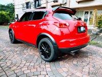 Nissan: Juke RX AT 2012 Mulus Super Istimewa (IMG-20210306-WA0233.jpg)
