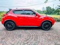 Nissan: Juke RX AT 2012 Mulus Super Istimewa (IMG-20210306-WA0235.jpg)