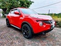 Nissan: Juke RX AT 2012 Mulus Super Istimewa (IMG-20210306-WA0236.jpg)