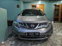 Nissan Murano Z51 (Facelift) 3.5L V6 4X4 2012 (2.jpg)