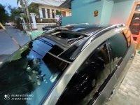 Nissan Murano Z51 (Facelift) 3.5L V6 4X4 2012 (3.jpg)
